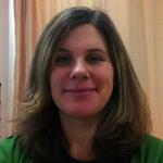 Dr Melanie Lake
