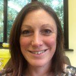 Dr Jenny Hartley