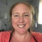 Dr Emily Donovan